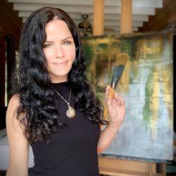 Michelle Pier