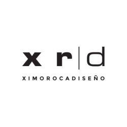Ximo Roca Diseño