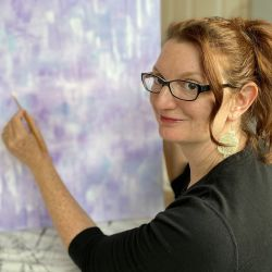 Debby Neal Arts