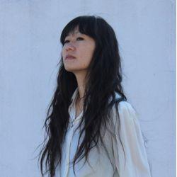 Cheryl Wing-Zi Wong