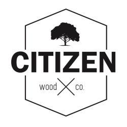 Citizen Wood Company