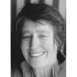 Jane Cavanough Artlandish Art and Design