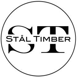 Stål Timber