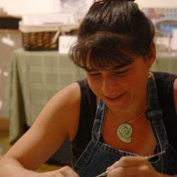Lynne Meade