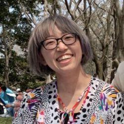 Yuki Nishimura