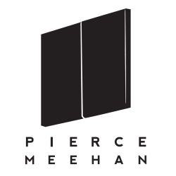 Pierce Meehan Design