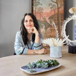 Ana Claudia Design