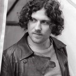 Samuel Zealey