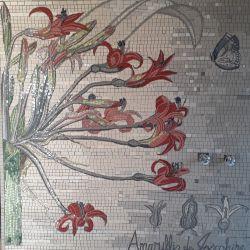 Mosaics Etc