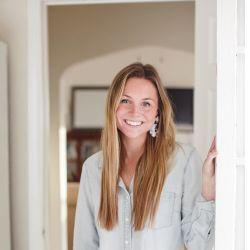 Lauren Fuhr Design Co.