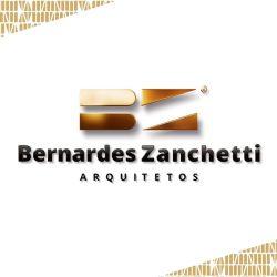 BZ Arquitetos