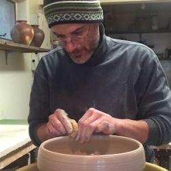 TR Pottery LLC