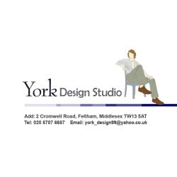 York Design Studio