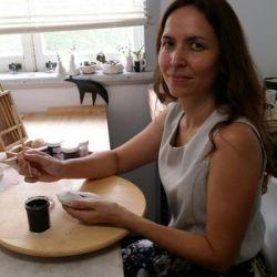 Gail Ceramics