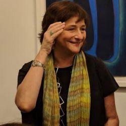 Lisa Pressman