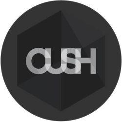 Cush Design Studio
