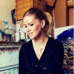 Victoria Horkan