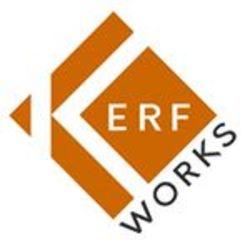 Kerf Works
