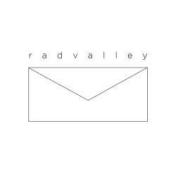 radvalley