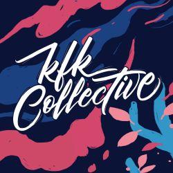 KFK Collective