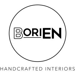 Borien Studio