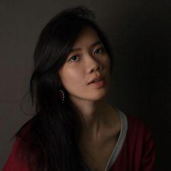 Vivian Loh