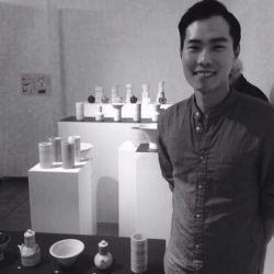 Jinho Jeong Ceramics