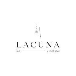 Lacuna Interior Design Studio