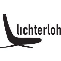 Lichterloh  Design Art Antiques Vienna