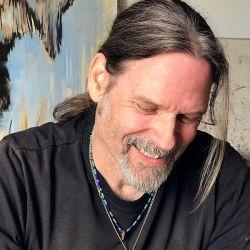 Douglas Schneider Art