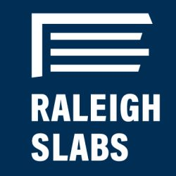 Raleigh Slabs