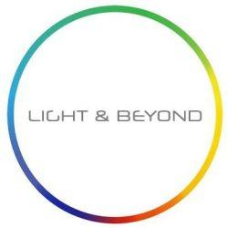 LIGHT & BEYOND