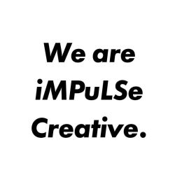 iMPuLSe Creative