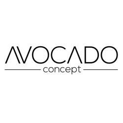 Avocado Concept