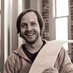 Doug Kiser