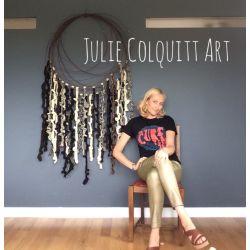Julie Colquitt