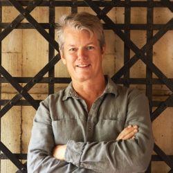 Neil Cownie Architect