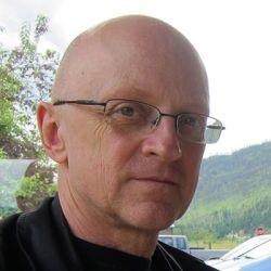 Daniel Laskarin
