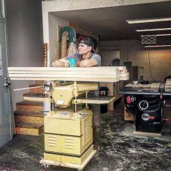 Michael Finizio | Fine Woodworking