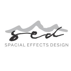 Spacial Effects Design