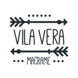Vila Vera