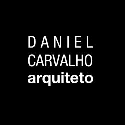 Daniel Carvalho Arquitetura