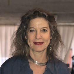 Wendy Klemperer Art Inc