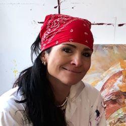 Alejandra Sieder