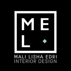 Mali Lisha Edri designer