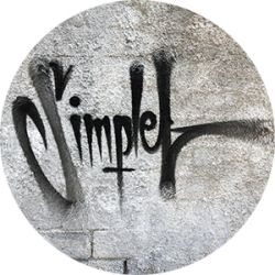 SimpleG