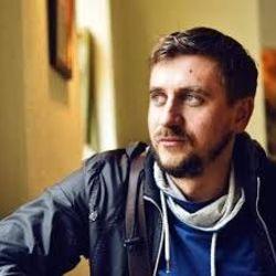 Roman Bonchuk