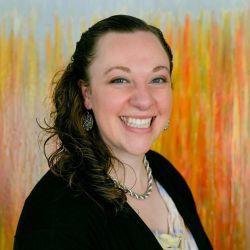 Rachel Brask Studio, LLC