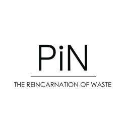 Pin Metal Art