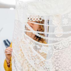 Elisa Ortega Montilla - Studio